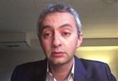 رایتس ووتش: عملیات التحالف العربی فی الیمن قد ترتقی لجرائم حرب