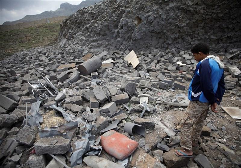 یمن 4