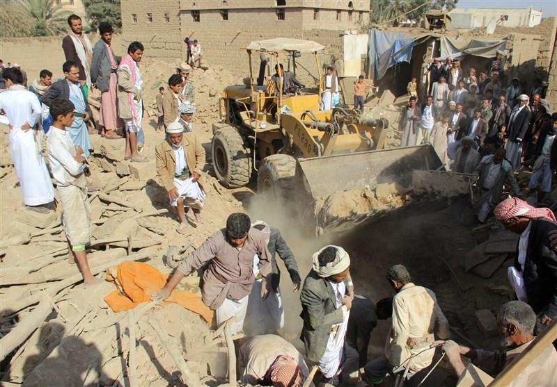 یمن 5