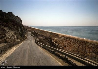 المعالم السیاحیة فی محافظة سیستان وبلوشستان