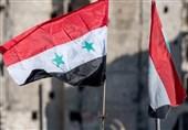 مصاحبه|تشریح ماهیت کمیته قانون اساسی سوریه از نگاه معارض سوری