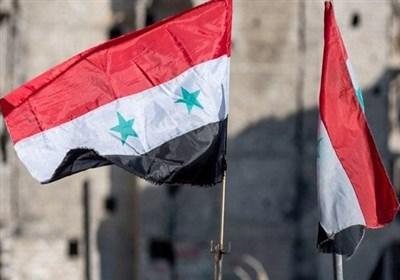 واکنش سوریه به هذیانگویی آمریکا علیه ایران/ القاعده و گروههای تروریستی دیگر دست پروده و ابزار آمریکا هستند