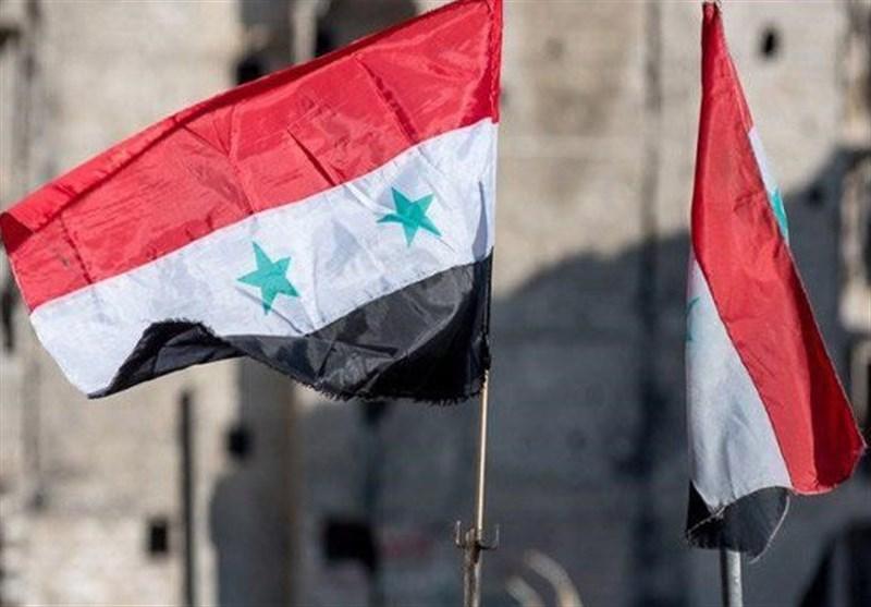 Suriye'den ABD'ye Yalanlama