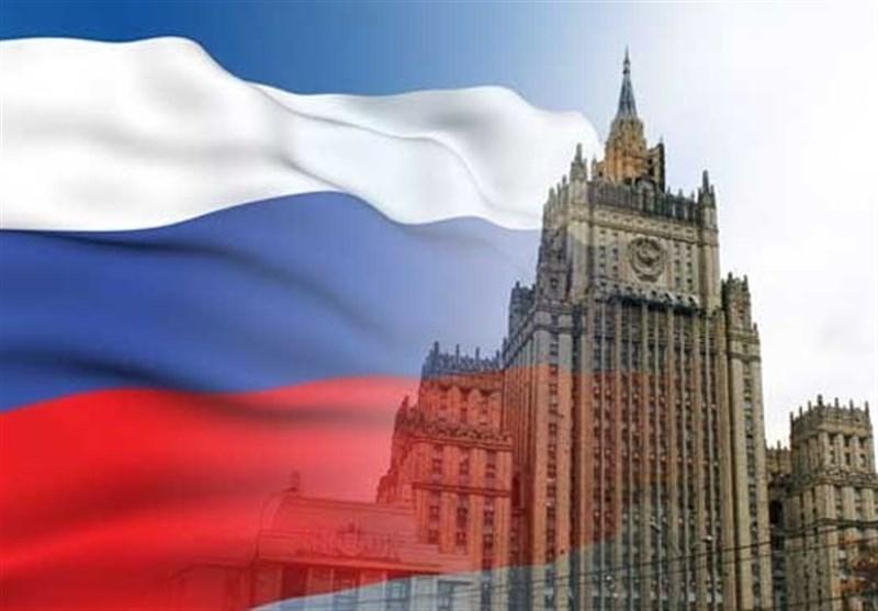 روسیه در ائتلافسازی جهانی خود بازنگری میکند/ اهمیت بیشتر همکاری با ایران برای مسکو