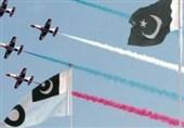 23 مارچ؛ یوم پاکستان شایان شان طریقے سے منانے کیلئے تیاریاں جاری
