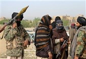 افغان طالبان کو اسلام آباد آنے کی دعوت