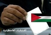 نگرانی اسرائیل از پیروزی حماس در انتخابات آینده