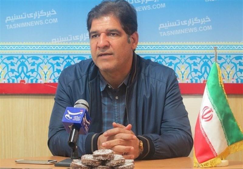 محمد رضا مهاجری