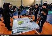 جدیدترین نتایج مسابقات بینالمللی ربوکاپ آزاد ایران/ پیشتازی رباتهای امدادگر واقعی ایران