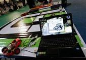 مسابقات ملی رباتیک در پدیده شاندیز پایان یافت