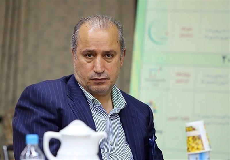 رئیس فدراسیون فوتبال به تبریز سفر میکند