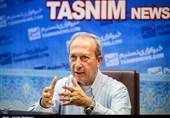 Türkiye Suriye'de Terörden Arındırdığı Bölgeleri Şam'a Devretmelidir/Suriye Ve Irak'ın Bölünmesinin Nedeni İsrail'in Güvenliğini Sağlamak