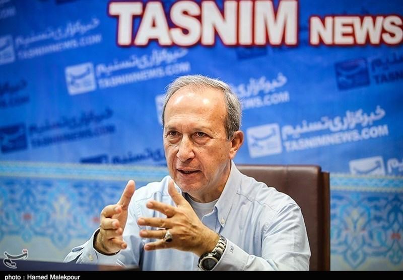 بایزید کاراتاش فرمانده سابق نیروی هوایی ارتش ترکیه