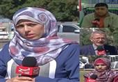 غزه/انتخابات فلسطین بدون غزه/06