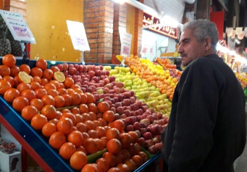 سمنان| طرح تشدید نظارت بر بازار فروش شب عید اجرایی میشود