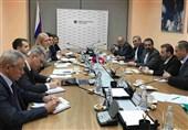Rusya: Ruhani'nin Moskova Ziyareti İlişkilerin Gelişmesinde Sıçrama Yaratacak