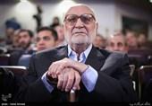«محمد مهرآئین» از مبارزان پیشکوست انقلاب اسلامی درگذشت