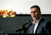 ایوبی: تحول نظام آموزشی به معنای بازگشت به آموزههای اسلامی ایرانی است
