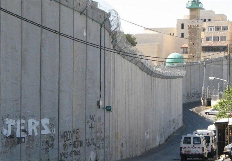 Çimento Duvarlar Ve Dikenli Teller, İsrail'in Hizbullah'a Karşı Zayıf Ve Çaresiz Önlemleridir