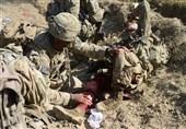 شام: امریکی اتحادی فوج کے قافلے پرخودکش حملہ، پانچ اہلکار ہلاک