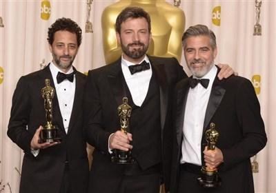 کارگردان سریال جورج کلونی مشخص شد