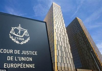 دیوان دادگستری اروپا آلمان را محکوم به نقض قواعد اتحادیه کرد