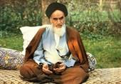 نقش انقلاب اسلامی ایران در بیداری اسلامی و نظام بین الملل