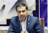 طرح هادی مهارت در استان لرستان اجرا میشود