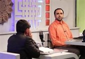 """آغاز سری جدید مسابقه تلویزیونی """"اسراء"""" با حضور داوران جوان"""