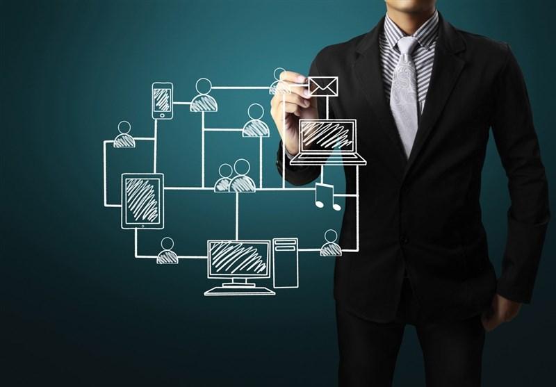اهمیت تبدیل کسبوکارها به صنایع دانشبنیان/ پولسازی با استارتآپ
