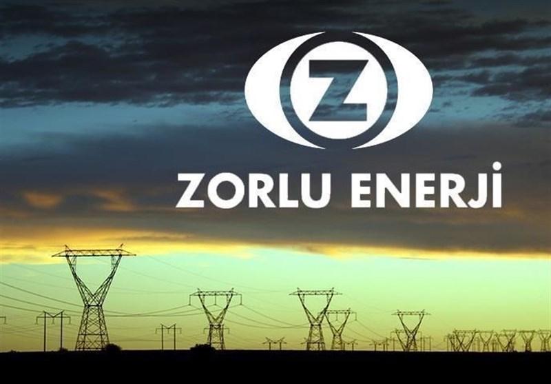 شرکت برق ترکیه در اسرائیل کارخانه میسازد