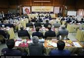 تاریخ جدید برگزاری مجمع فدراسیون فوتبال مشخص شد