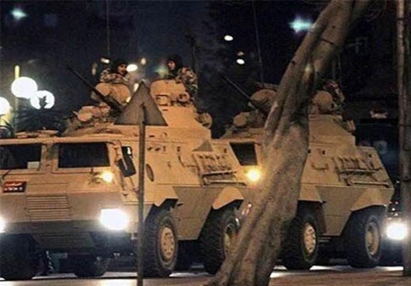 ترکی: بم دھماکے میں 2 فوجی جاں بحق