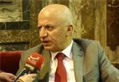عمر أوسی تسنیم