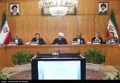 محصولات ذرت، جو و برنج برای عرضه در بورس کالای ایران تعیین شدند