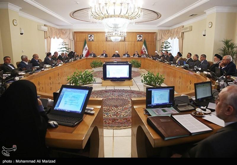 برقراری مقررات لغو روادید بین ایران و صربستان