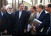 گزارش: فشار اصلاحطلبان به دولت از سر گرفته شد/ موضوع: تغییر اعضای کابینه