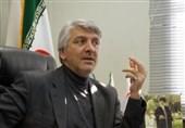 سید علی ریاض