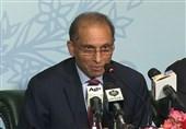 پاکستان حمایت سیاسی و دیپلماسی خود از «کشمیر» را برنمیدارد