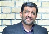 تکذیب ادعای منع حضور ضرغامی در جلسات شوراهای عالی انقلاب فرهنگی و فضای مجازی