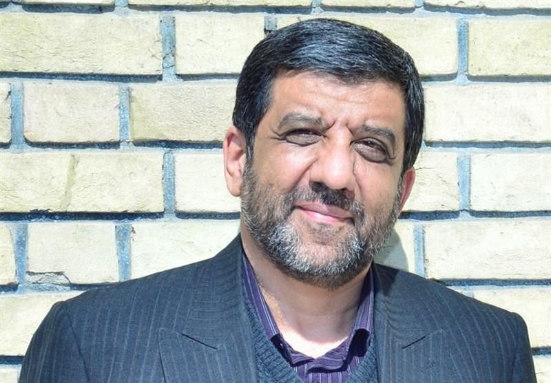 عزت الله ضرغامی: مردم زیر بار حرف کشکی نمیروند