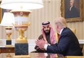 تقلای ولیعهد سعودی برای بستن پرونده خاشقجی تا پیش از انتخابات آمریکا