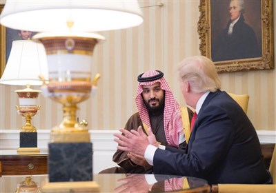 نیویورک تایمز: نگرانیها درباره امنیت دیپلماتهای آمریکایی در عربستان به اوج خود رسیده است