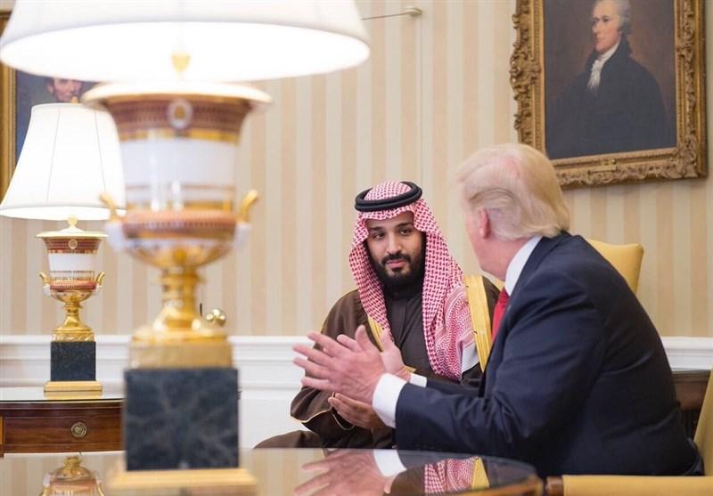 الاخبار فاش کرد: طرح مشترک آمریکا و عربستان برای تشکیل اتاق عملیات جنگ علیه ایران