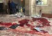 سوریه 2