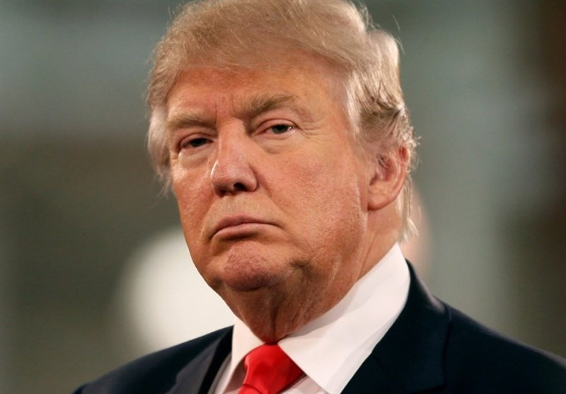 ٹرمپ کو ایک اور خفت کا سامنا / امریکہ سفری پابندیاں غیر معینہ مدت تک معطل