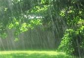 50 سانتیمتر باران در 14 روز / پربارش ترین نقطه ایران کجاست؟