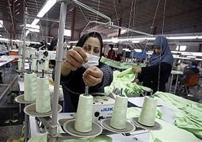 یک هزار طرح اشتغالزایی در روستاهای مازندران اجرا میشود