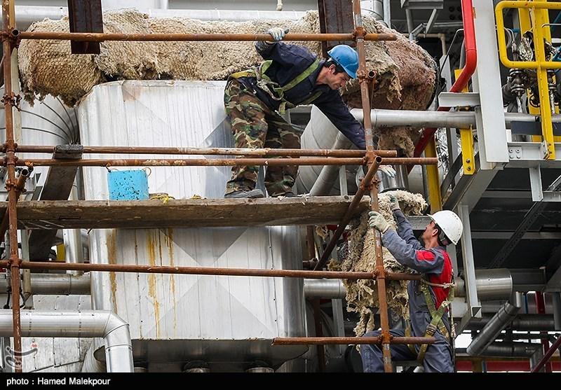 بوشهر|مدیران صنعت نفت در عسلویه به اشتغال نیروهای بومی توجه ویژه کنند