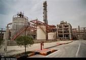 شرکت لهستانی پلی اولفینهای ایرانی را به بازار اروپا صادر میکند